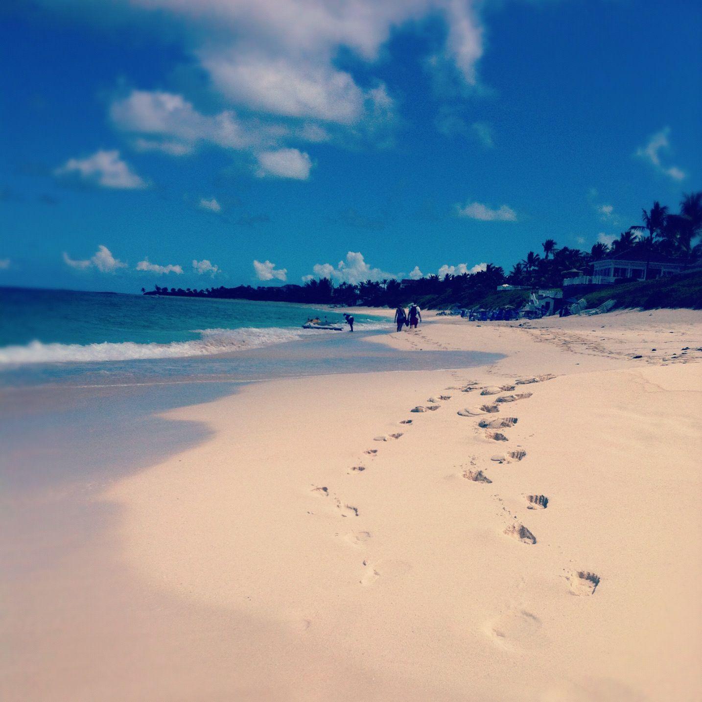 Paradise Island: Paradise Island, Bahamas