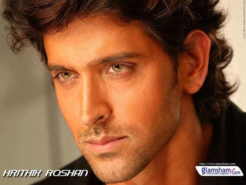 Hrithik Roshan Hrithik Roshan Hairstyle Desi Guys Bollywood Actors