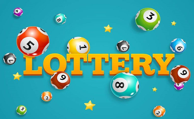 Play Jeeto Lotto Lottery | Jeeto Lotto Online | Jeeto Lotto Lottery Result  | Lotto lottery, Lotto online, Lottery