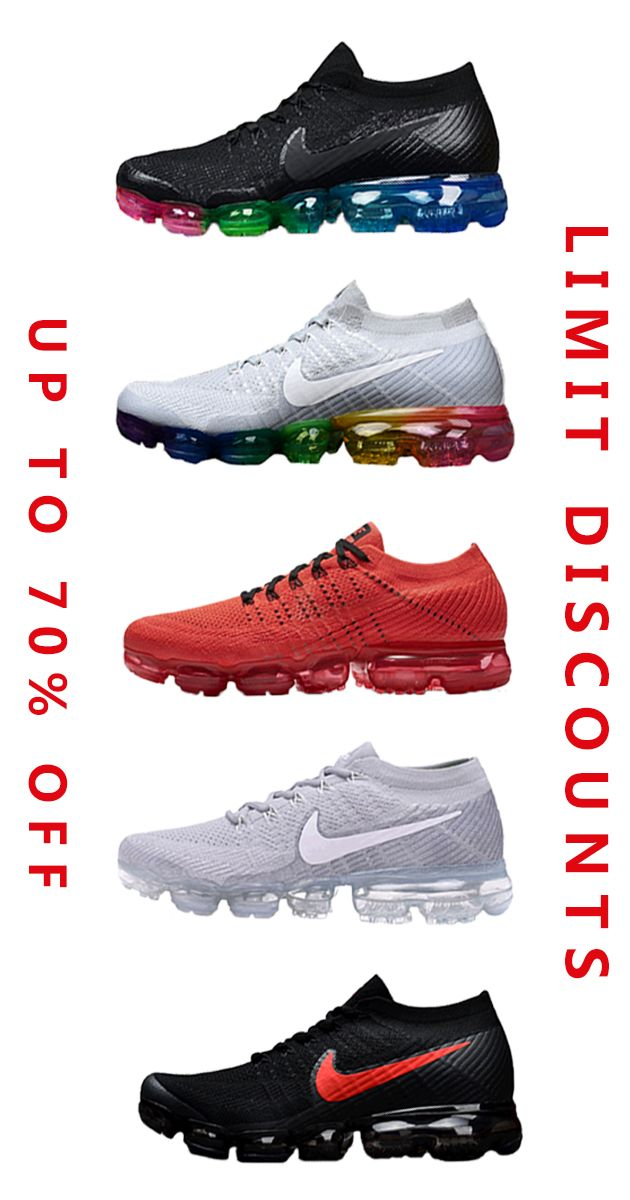 chaussures nike 70