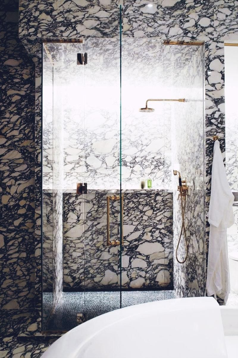 décor inspiration : marvelous marble | marbles and ceiling