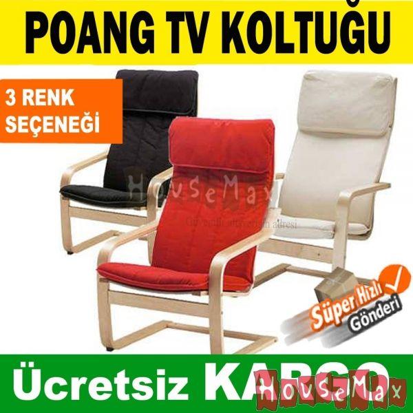 IKEA POANG TV KOLTUĞU PS KOLTUĞU Housemax Tüm Ürünleri İnceleyiniz.. http://www.housemaxonline.com/  #Housemax #Gittigidiyor #Housemaxonline #Housemaxşikayet #housemaxiletişim #hepsiburada #n11 #Fırsat #HousemaxFırsat
