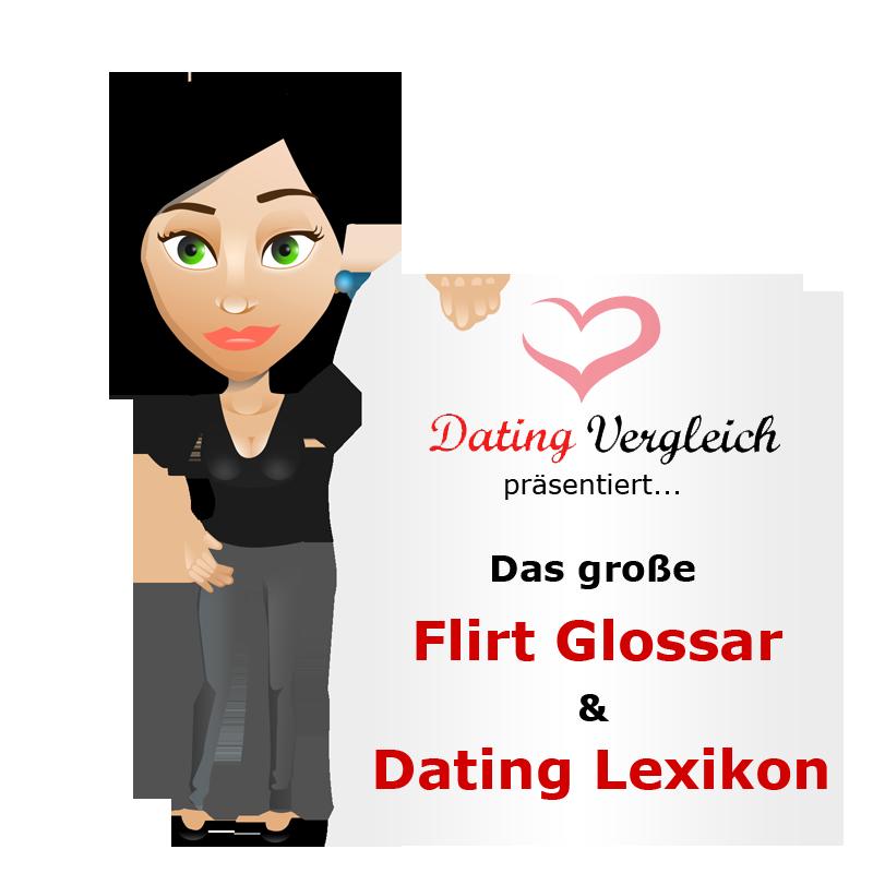 Askmen dating profil