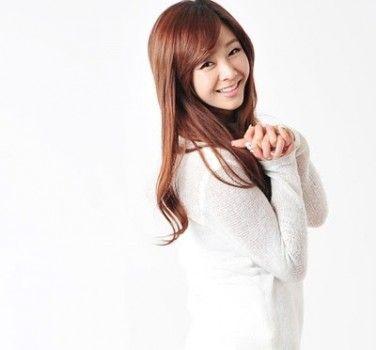 Ten Hottest Female Kpop Idols In 2014 Celebrity Health Asian Beauty Celebrity Look