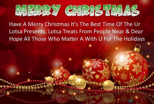 Beautiful Merry Christmas Wishes Greetings 2014 Free HD Images, Latest Happy  Xmas Greetings With Quotes Messages Sms, Best Merry Christmas Pictures  Photos