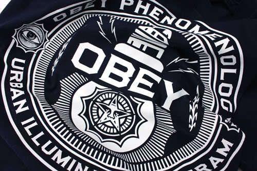 obey giant   Tumblr