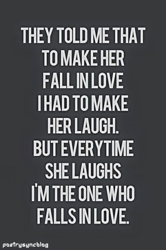Love Quotes For Girlfriend Inspiration 50 Girlfriend Quotes I Love You Quotes For Her  Pinterest