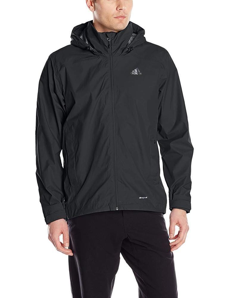 Columbia Men's Sportswear Raincreek Fall