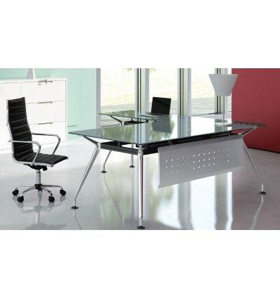2017 Executive Desk Limited Time Offers Office Furniture Design Furniture Top Furniture