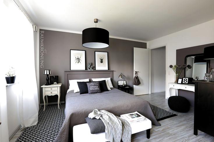 Schlafzimmerideen Hotel Schlafzimmer Einrichten In 2020 Lungs