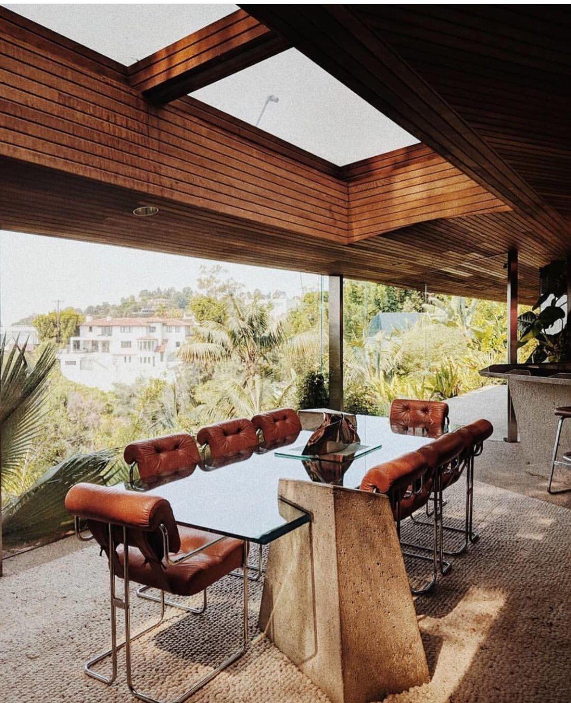 Pin By Jennifergrayart Com On Adroit Design 6 Home Design Decor Architecture Earthy Home
