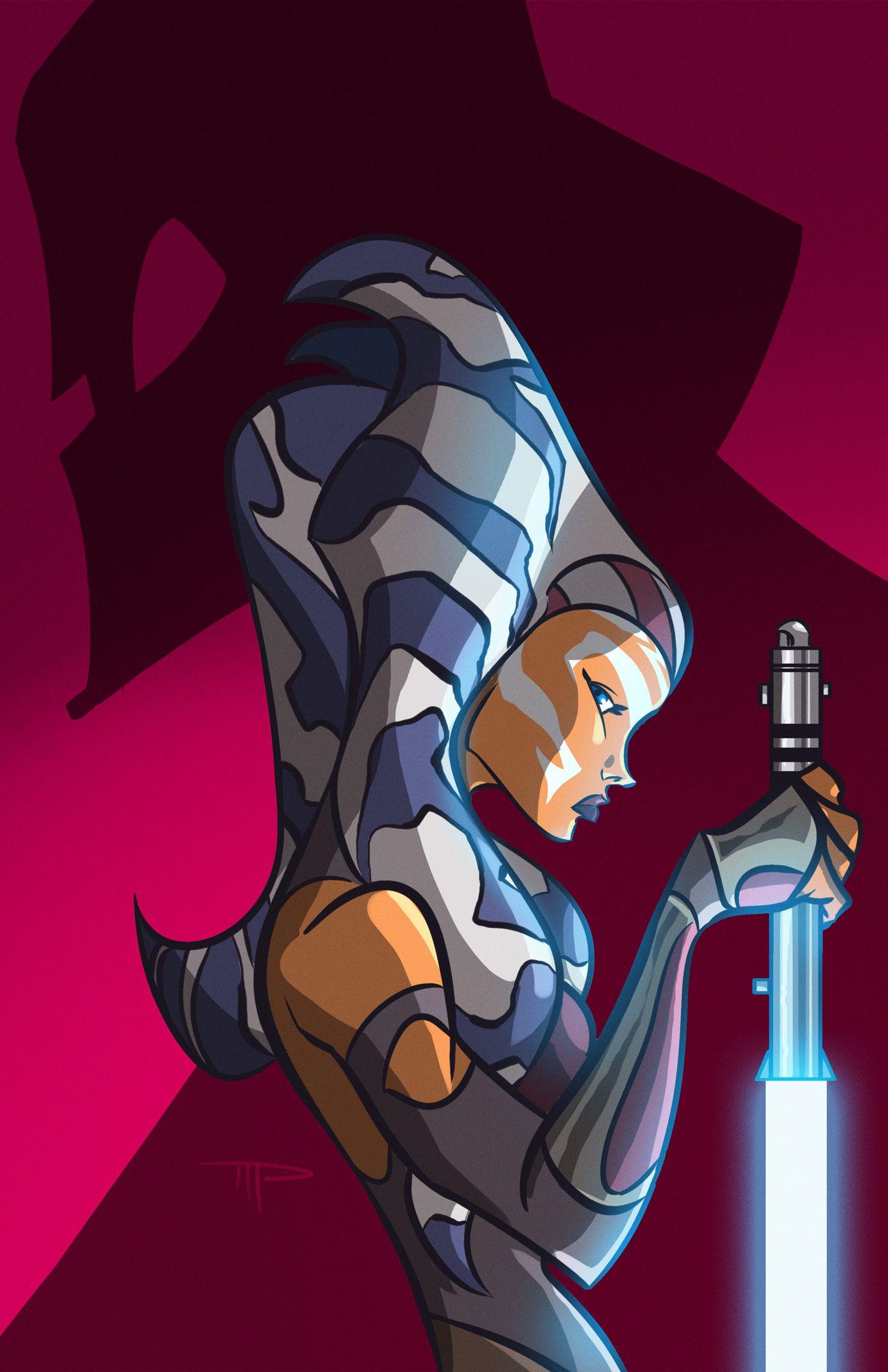 Announcing The Star Wars Rebels Season Two Fan Art Contest Winners Starwars Com Star Wars Artwork Star Wars Art Star Wars Fan Art