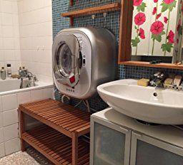 lave linge daewoo dwd cv701pc 3kg trucs et astuces pinterest trucs et astuces truc et. Black Bedroom Furniture Sets. Home Design Ideas