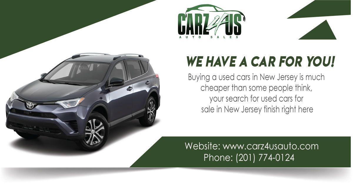 Check out the latest collection of used cars in South