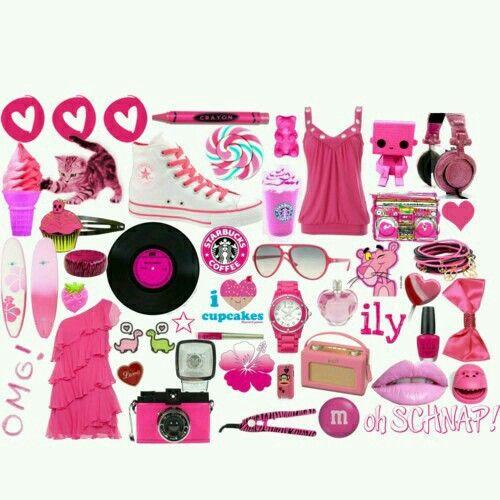 girly makeup wallpaper - Google Search | margarita ...