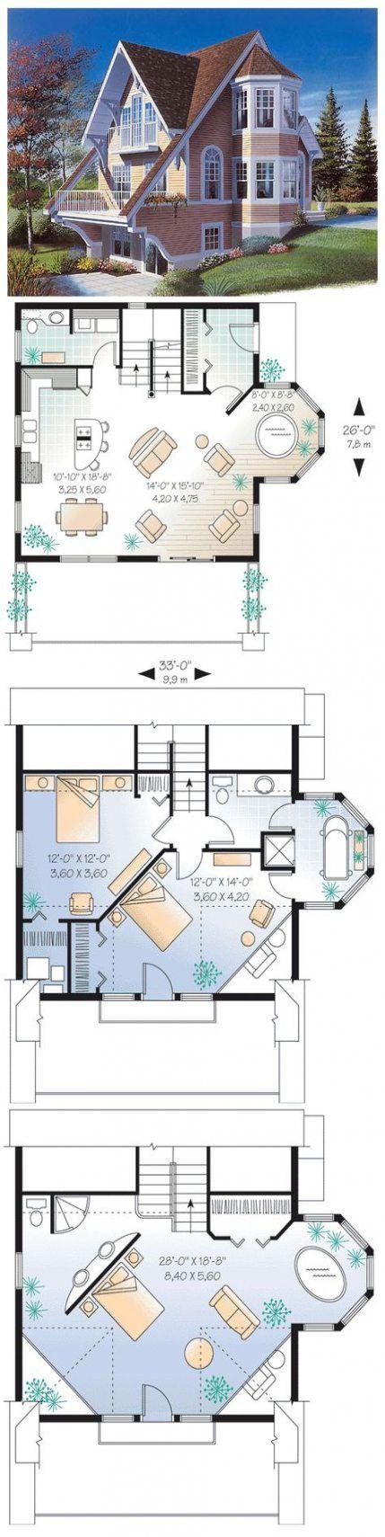 家 外装内装 おしゃれまとめの人気アイデア Pinterest Amipluss アメリカンハウス 間取り 建築図面