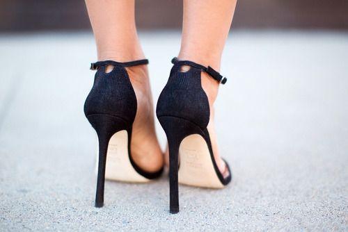 Pin de  Valentina Correa en zapatos Pinterest  de Otros accesorios babfc5