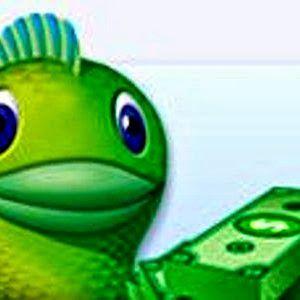 Big Fish no hará casi juegos para PC, Sí para móvil.