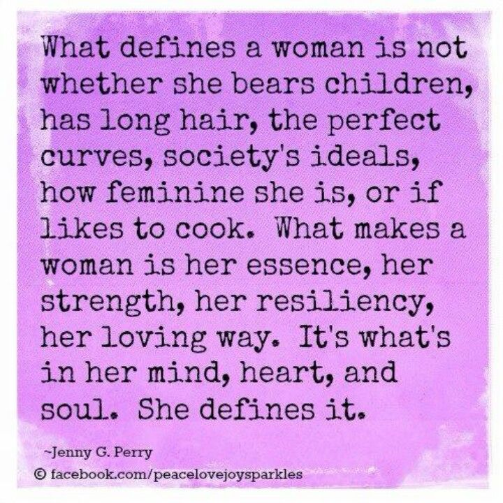 Definition Of A Woman Good Woman Quotes Not Good Enough Quotes I Am Quotes
