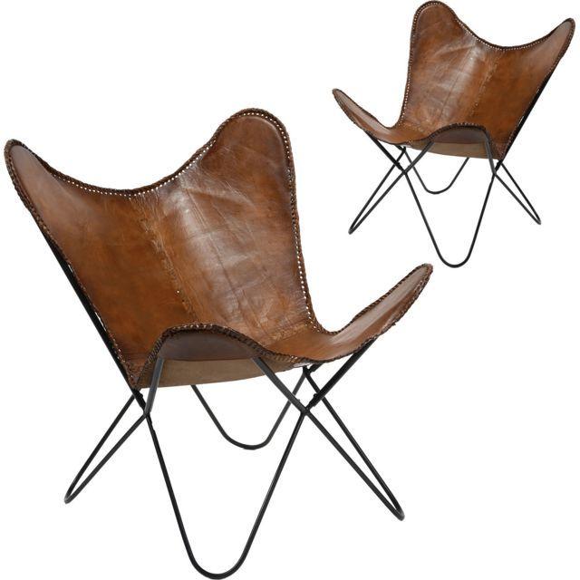 chaises fly tabouret hauteur assise 63 cm fauteuil 1 place
