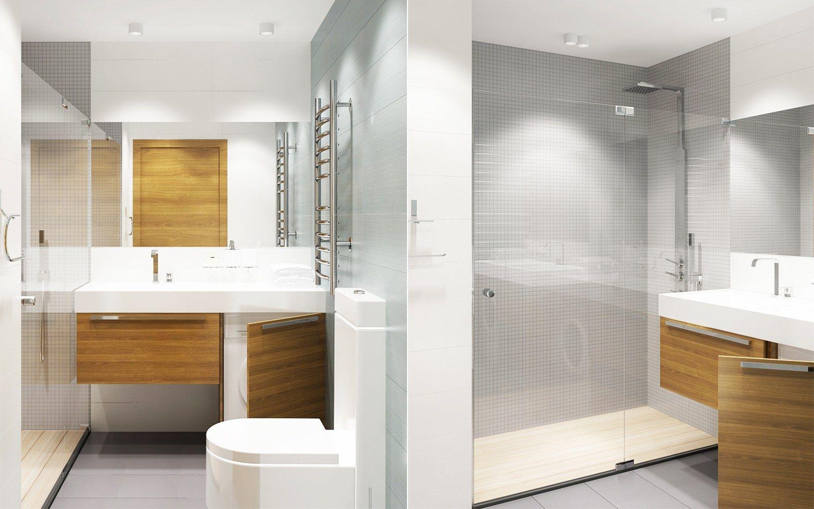Moderne Kleine Badezimmer Ideen Moderne Kleine Badezimmer Ideen