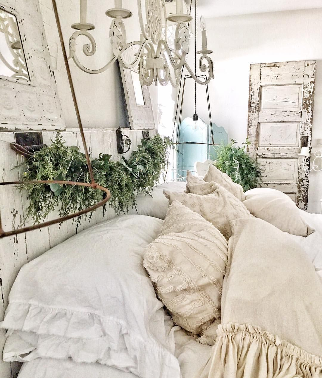 Pin de Pamela Sickman en Bed \'n Bath | Pinterest | Paletas