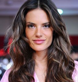 Alessandra ambrosio hair colour and highlights pinterest alessandra ambrosio pmusecretfo Gallery
