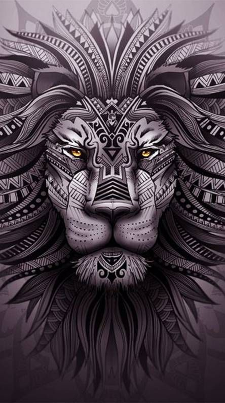 Lion Zion Lion Art Tattoo Lion Tattoo Sleeves Lion Tattoo Design