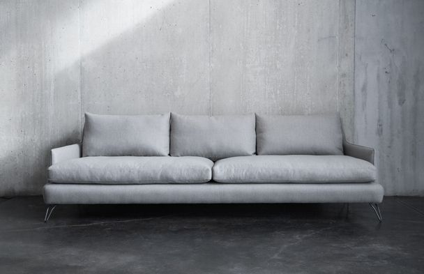 montauk sofa sarah - Google Search