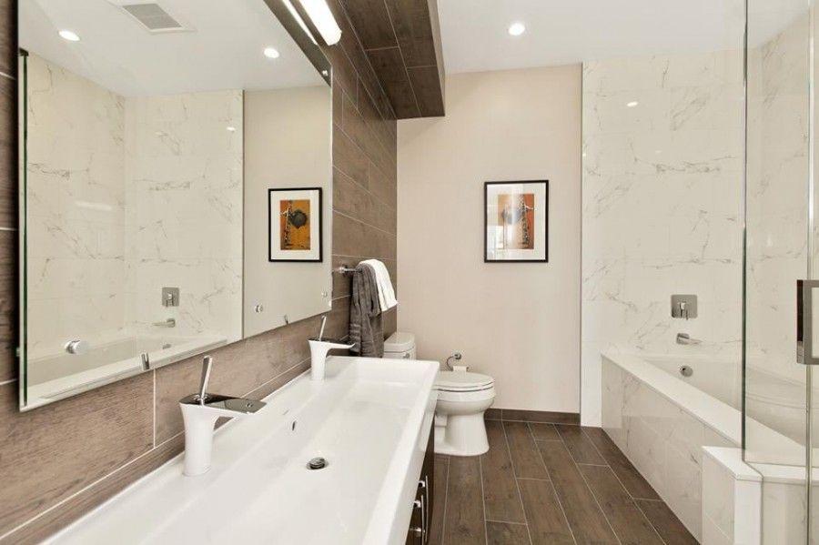 For The Small Bathroom Narrow Half Bathroom Design Modern Masculine Half Bathroom Ideas Traditional Ha Bathroom Remodel Cost Bathrooms Remodel Half Bathroom