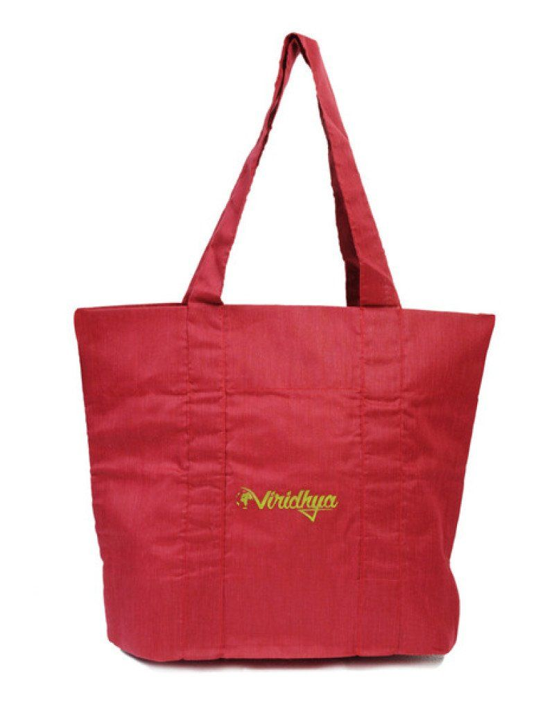#ecocreatehour - Twitter Search Viridhya eco friendly shoulder bags