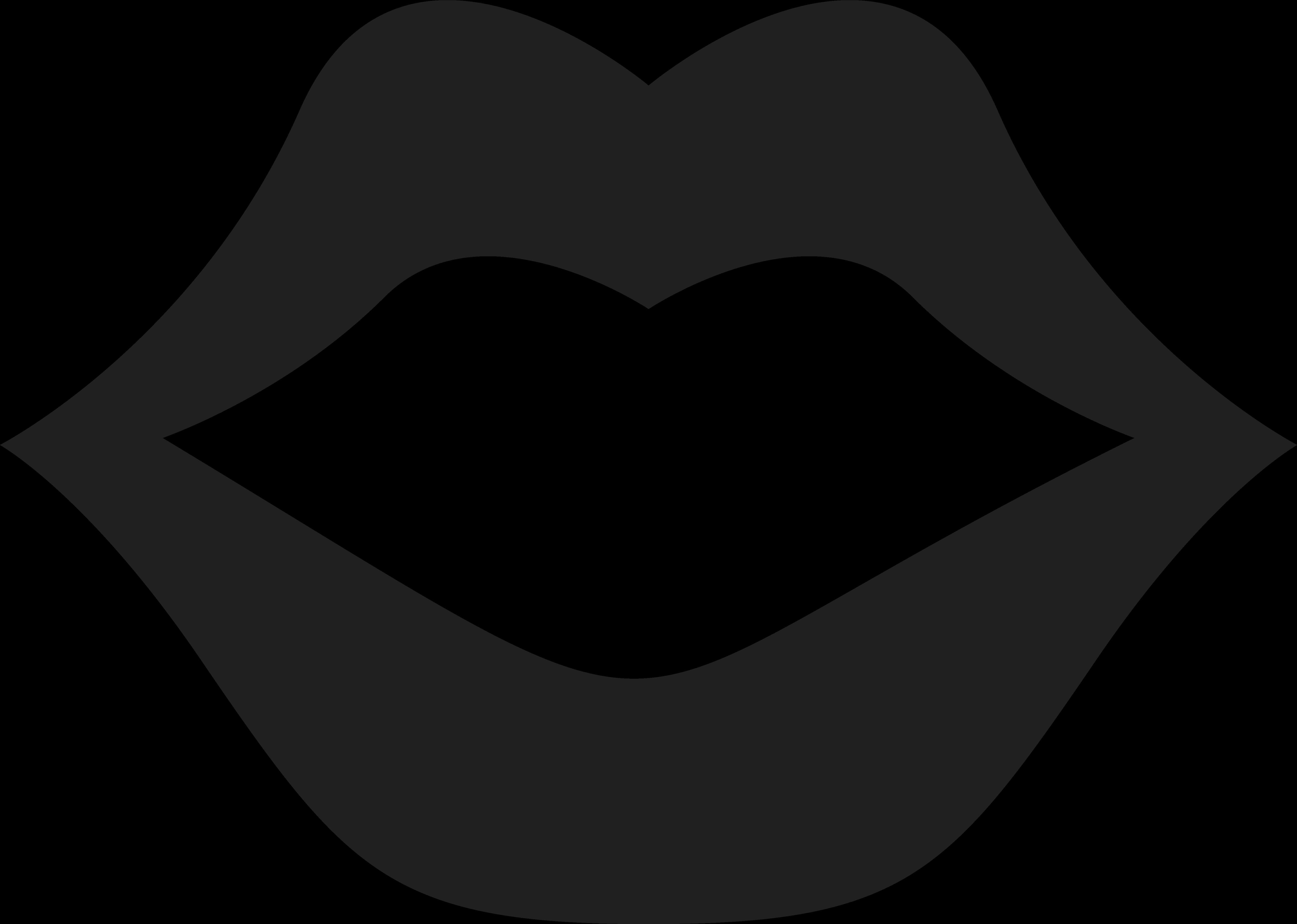 Kiss Clipart Images Clip Art Clipart Images Kiss Illustration