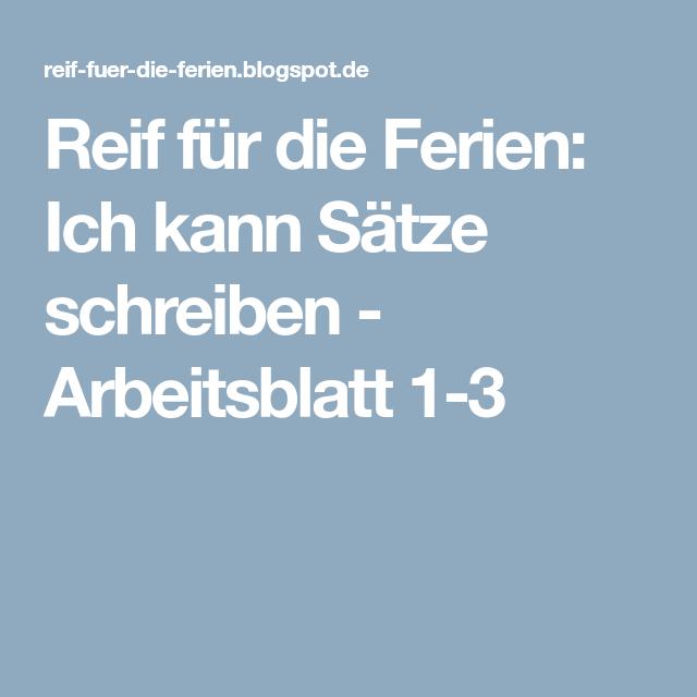 Atemberaubend Kann Vs Kann Arbeitsblatt Galerie - Mathe Arbeitsblatt ...