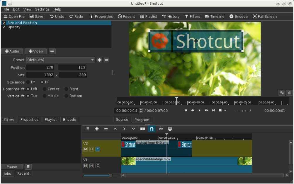 Top 8 Video Editors without Watermark for PC (2020