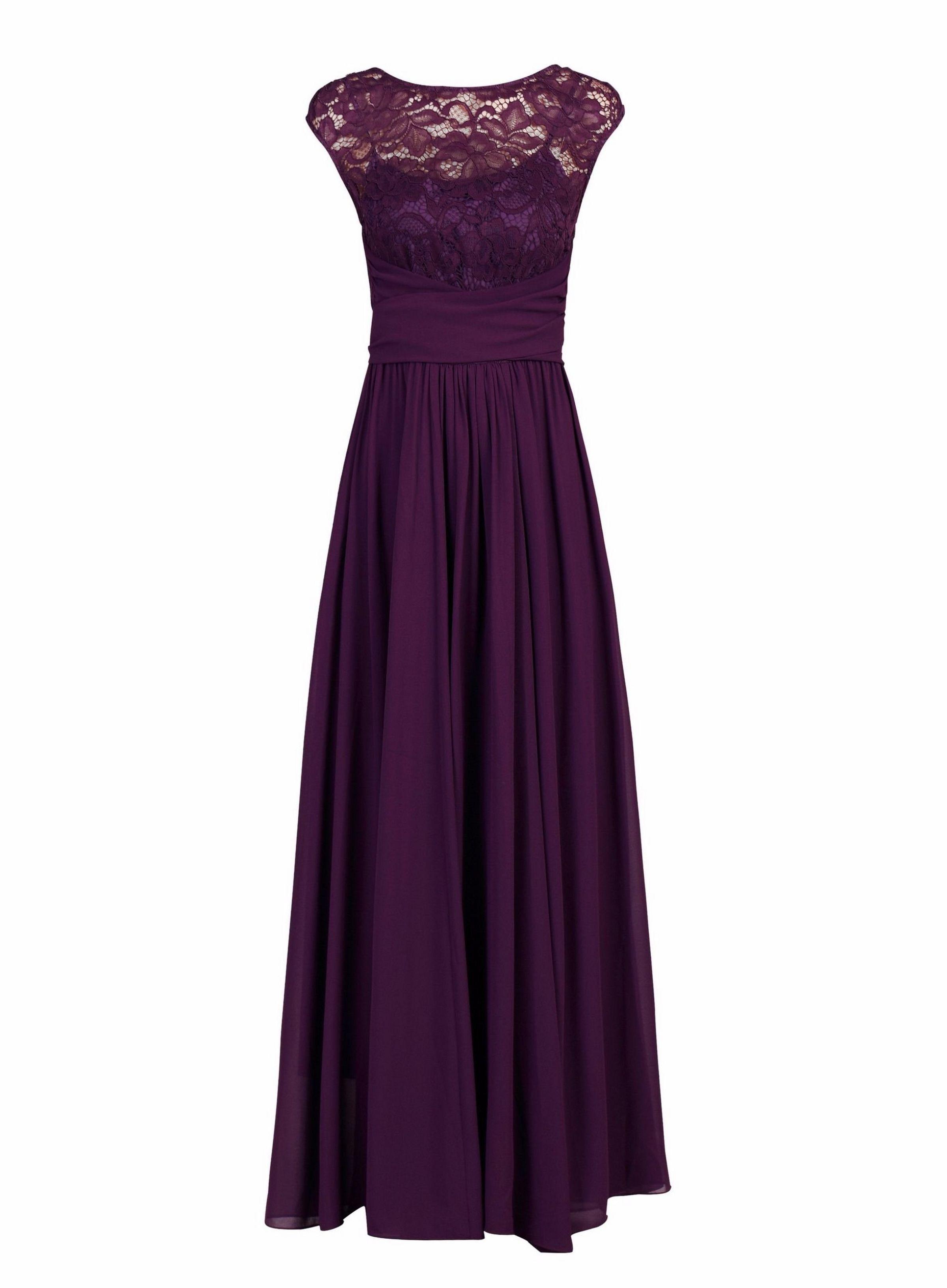 9ca2392c5781 Carousel Image 0 Dark Purple Bridesmaid Dresses, Dark Purple Dresses, Purple  Lace, Bridesmaids