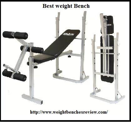 Pin Von M Dykhoff Auf Gym Weight Benches At Home Gym Und