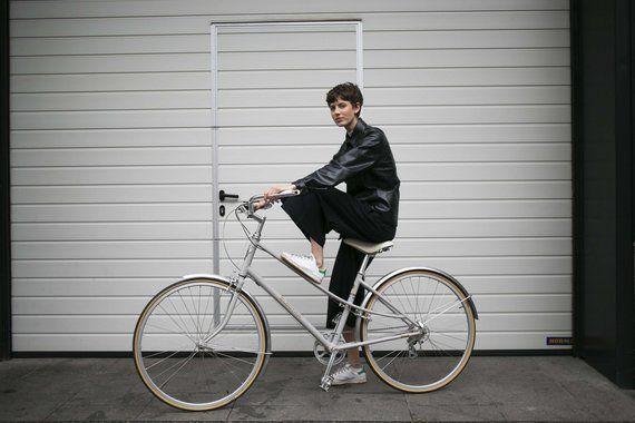 cycling style - Cerca con Google