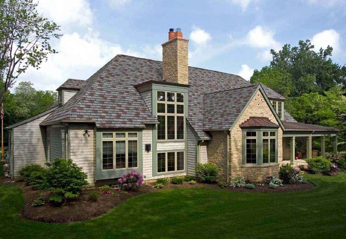 Best Image Result For Tamko Mountain Slate Shingles Exterior 400 x 300