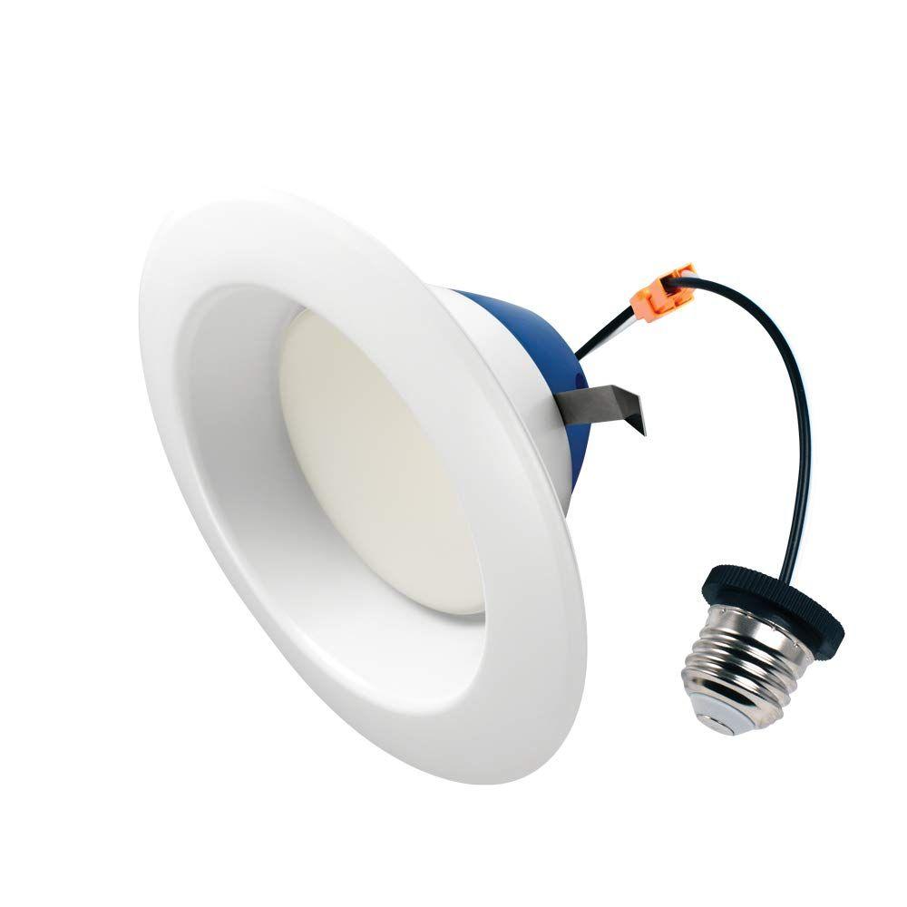 Pin On Recessed Lighting