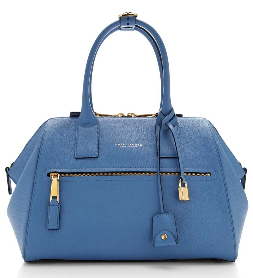 12f5b6348906 Most Expensive Handbag Brands in the World - Top Ten Expensive Purse ...