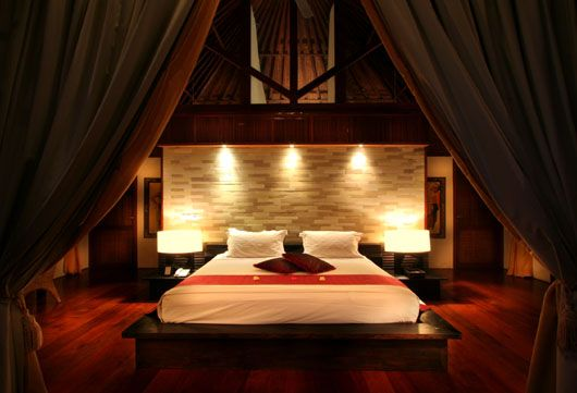 17 Best images about Balinese Bedroom on Pinterest   Gardens  Resorts and  UX UI Designer. 17 Best images about Balinese Bedroom on Pinterest   Gardens