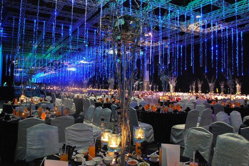 Corporate group event management planner companies in Agra & Delhi, India #CorporateEventPlanner #CorporateEventManagement