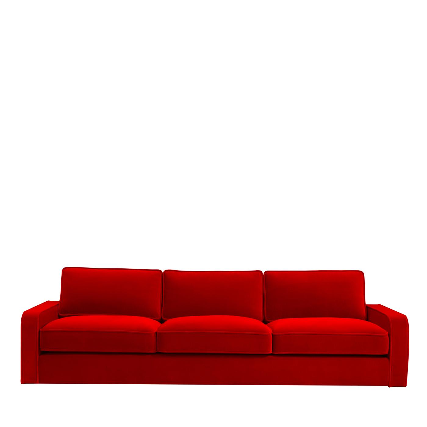 Amazing Romeo Red Sofa Sofas In 2019 Red Sofa Sofa Italian Short Links Chair Design For Home Short Linksinfo