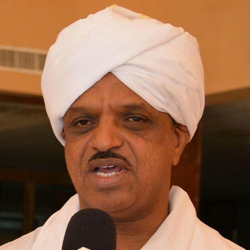 جهازالسودانيين بالخارج: مؤتمر الخبراء والعلماء السودانيين بالخارج فرصة لنقل المعرفة للسودان
