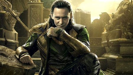 Tom Hiddleston Was Würde Loki Tun Loki Wallpaper Avengers Tom Hiddleston