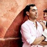 AeginaPhotographer - Wedding and portrait photographer in Athens / Greece http://aeginaphotographer.com. How can you Distinguish Good Wedding Photography? #destination #wedding #greece