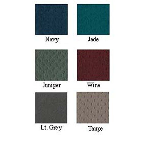 Best Helm Mats For Boats Reviews Best Marine Products