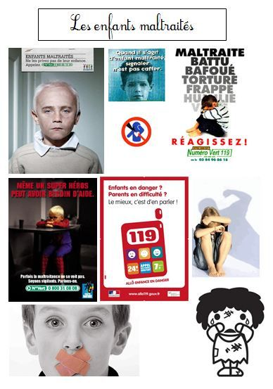 Dossier pédagogique DROITS des ENFANTS:20 novembre journée nationale   BLOG de Monsieur Mathieu GS CP CE1 CE2