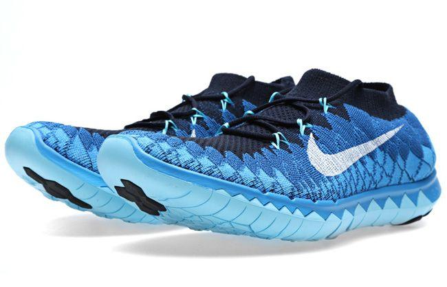 05b97109c486 Nike Free 3.0 Flyknit
