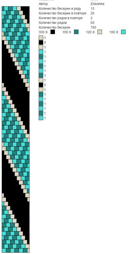 Pin von Margrith auf häckelkette | Pinterest | Perlenkette, Perlen ...